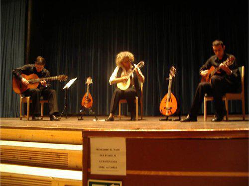 Logroño (2004)