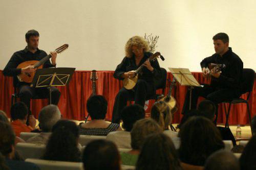 Rioseco de Tapia (2010)